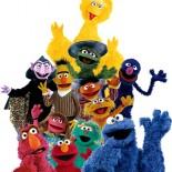 History of Sesame Street