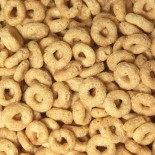 History of Cheerios