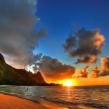 A Brief History of Hawaii