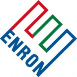 The History of the Enron Scandal