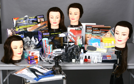 history of cosmetology A career in cosmetology essay  he or she then moves on to the history of cosmetology after that, students learn the basics and fundamentals of cutting,.