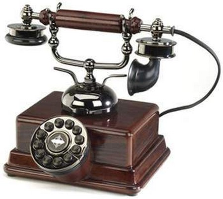 History of the Telephone | History of Things