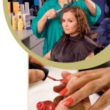 History of Cosmetology