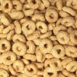 History of Cheerios