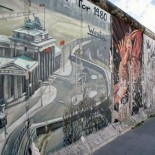 History of the Berlin Wall