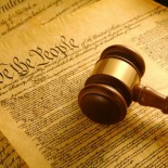 History of the U.S. Constitution