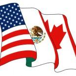 History of NAFTA
