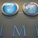 History of International Monetary Fund