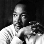 History of Martin Luther King, Jr.