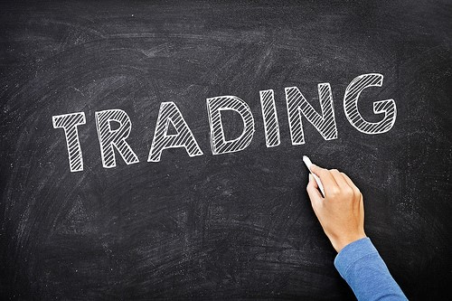 History of Options Trading - How Options Came About